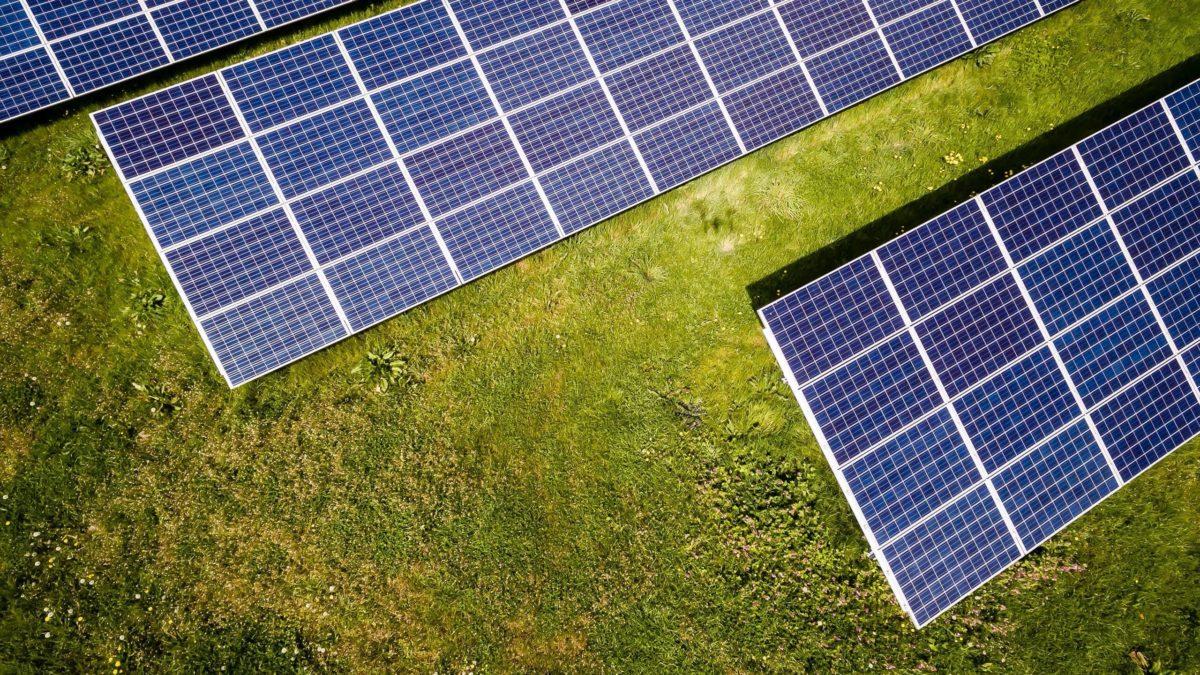 Βοιωτία 0,5MW έργο ηλιακού πάρκου Astydama - Καθαρή ενέργεια, ελάχιστο περιβαλλοντικό αποτύπωμα